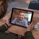 Le nuove frontiere della psicologia: la psicoterapia online è efficace?